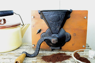https://www.etsy.com/listing/267019278/antique-coffee-grinder-cast-iron