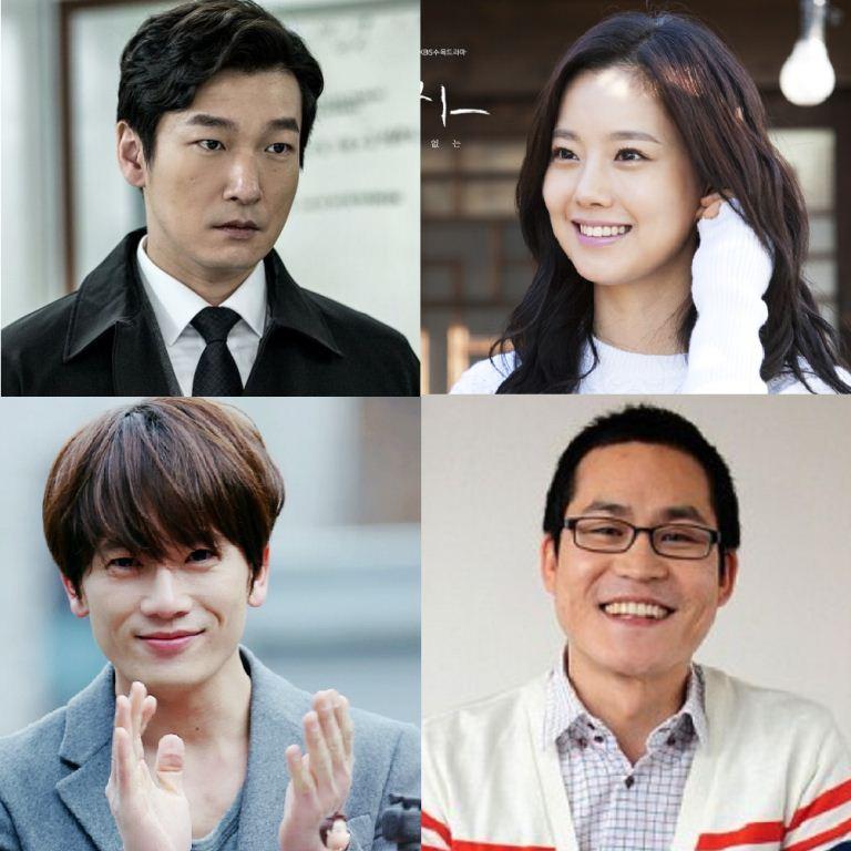 Film #History Korea Terbaik 2018! Movie Sejarah Terbaru Tahun Ini