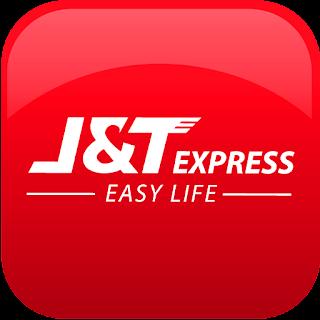 Alamat J&T Express Singaraja