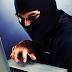Cara Mencegah Pencurian Script Pada Website atau Blog Kita