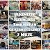 Türkiye'de Gezmekten Sıkılmayacağınız 7 Müze