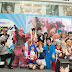 Funan Anime Matsuri:The Report