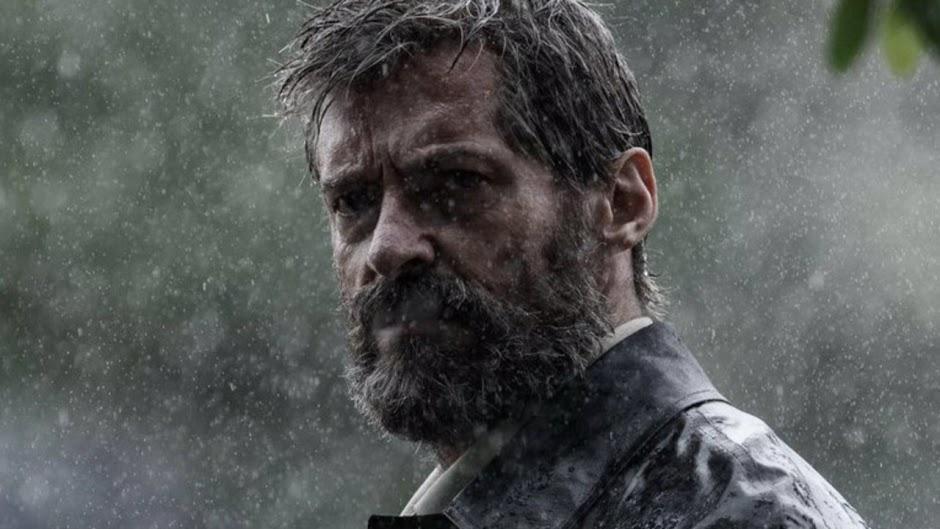 Logan | Comerciais inéditos apresentam um desfecho sombrio e sangrento para Wolverine