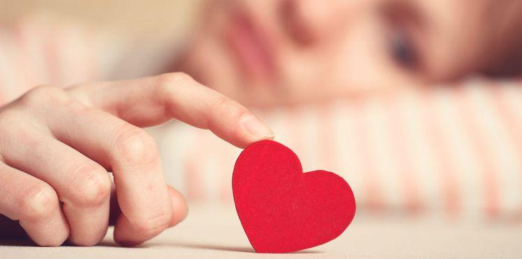 Citations Sur L Amour Non Partage Et Non Reciproque