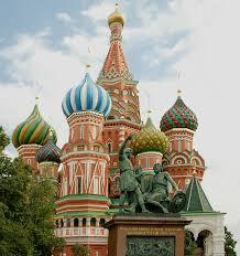 Rússia não quer suas crianças em adoção para duplas gays da França