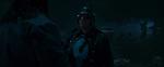 Hellboy.2019.1080p.BluRay.LATiNO.ENG.x264-VENUE-06707.png