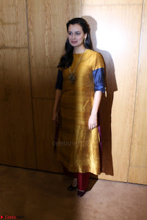 Dia Mirza Attends Power Women Seminar To Celete Womens Day 050.JPG