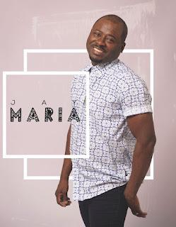BAIXAR MP3 || Jay - Maria (2018) [Baixe Novidades Aqui]