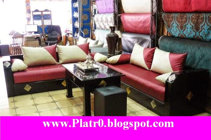 d coration meilleur salon moderne 2015 d coration platre. Black Bedroom Furniture Sets. Home Design Ideas