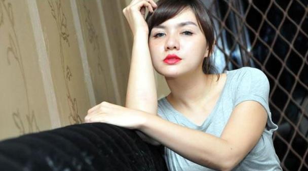 "Setelah Menikah, Suami Vicky Shu Langsung Tancap Gas ""Menyiksa"""