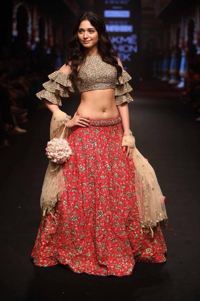 Actress TamannahBhatia Latest HD Images