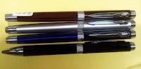 Pen A8-RB