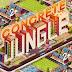 Concrete Jungle Game Download