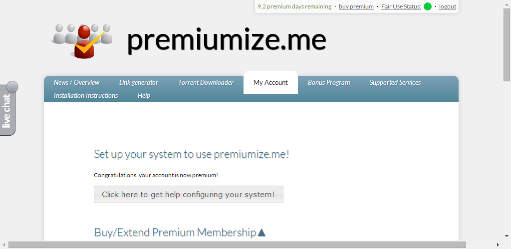 Uploaded to premium account free - FOREX Trading