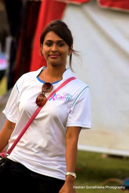 http://www.lankantv.info/articles/sri-lankan-actress-and-hot-model-udari-p_89.html
