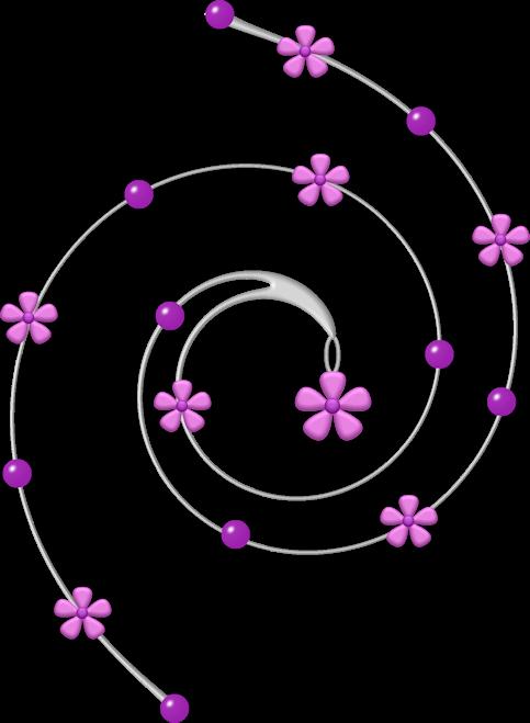 Im genes y gifs animados im genes de accesorios para - Accesorios para scrapbooking ...