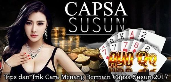 Tips Jitu Menang Bermain Capsa Susun Online - 99AYO Trik%2BCapsa%2BSusun%2B99AYO