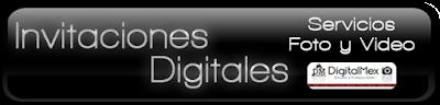 Video-invitaciones-digitales-Fotos-y-Cuadros-para-Presentaciones-en-Toluca-Zinacantepec-DF-Cdmx-y-Ciudad-de-Mexico