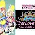 Love Live! Sunshine!! tendrá segunda temporada el próximo otoño
