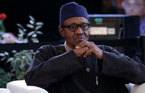 Jonathan's Aide Reno Omokri compares Buhari's Cabinet to Fuji House of Commotion