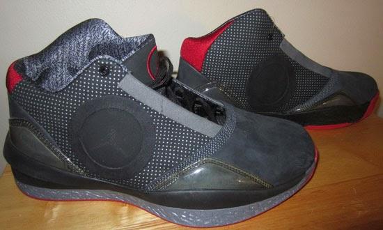e447008b5b2263 ajordanxi Your  1 Source For Sneaker Release Dates  Air Jordan 2010 ...