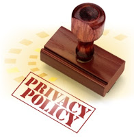 Privacy Policy Sayapku Blog Indonesia