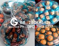 jualan kue kering, kue kering pekanbaru, jual kue kering pekanbaru, kue kering murah pekanbaru, kue kering 2016 pekanbaru, kue lebaran 2016