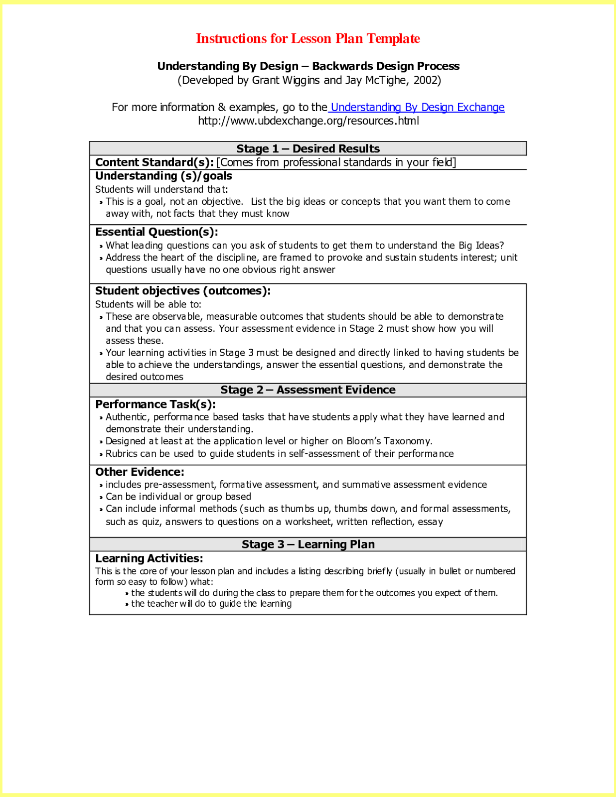 Business Letter Template Worksheet tracing letters template best – Sample Madeline Hunter Lesson Plan Template