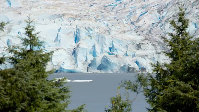 Southern Alaska Vacation Packages, Flight and Hotel Deals