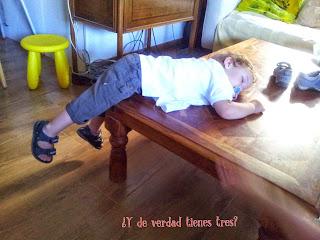 Problemas-sueño-mombie-niños-blog