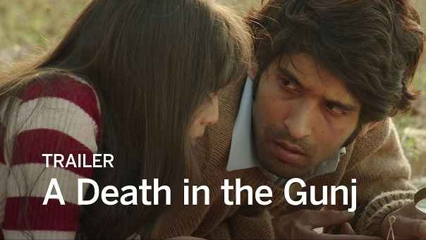 A Death in the Gunj Full Movie Download, A Death in the Gunj 2016 hindi full movie download, A Death in the Gunj 2017 hindi full hd movie download free full hd 720p torrent download, A Death in the Gunj full hd movie watch online free.