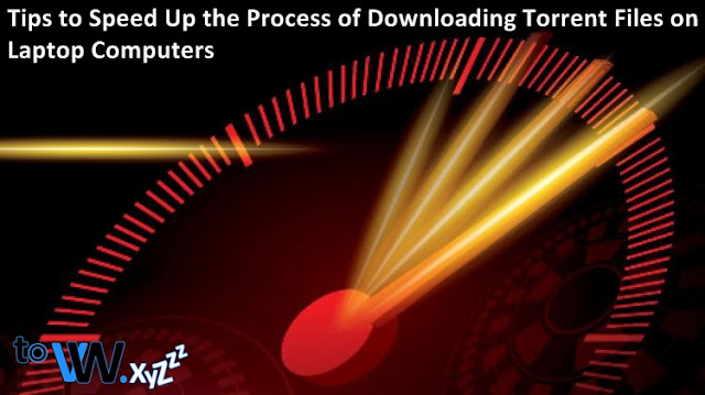 Tips to speed up downloading Torrent files, What is Tips to speed up downloading Torrent files, Benefits of Tips to speed up downloading Torrent files, Functions of Tips to speed up downloading Torrent files, Software Tips to speed up downloading Torrent files, Use of Tips to speed up downloading Torrent files, How to Use Tips to speed up downloading Torrent files, How to Use Tips to speed up downloading Torrent files, How to Use Tips to speed up downloading Torrent files Software, How to Set Up Tips to speed up downloading Torrent files Software, Benefits and Benefits of Tips to speed up downloading Torrent files Software, Explanation of Tips to speed up downloading Torrent files Software, Definition of Tips to speed up downloading Torrent files Software , Information About Tips to speed up downloading Torrent files Software, Regarding Tips to speed up downloading Torrent files Software, Tutorial on Installing Tips to speed up downloading Torrent files Software, Guide to Tips to speed up downloading Torrent files Software Settings Easily, What is Tips to speed up downloading Torrent files Software, How to Install and Install Tips to speed up downloading Torrent files Software, Complete Guide Install games and Software on Laptop Computers, Complete Guide How to Install games and Software on Laptop Computers, Complete Guide Install games and Software on Laptop Computers, How to Install games and Software on Laptop Computers, Information Install games and Software on Laptop Computers, Tutorial Install games and Software on Laptop Computers, How to Install games and Software on Laptop Computers, Information about Installing games and Software on Laptop Computers, About Installing games and Software on Laptop Computers, Tutorials and Info Install games and Software on Laptop Computers, How to Use Cheat Engine (CE), What is How to Use Cheat Engine (CE), Benefits of How to Use Cheat Engine (CE), Functions of How to Use Cheat Engine (CE), Software How to Use Cheat Engine (