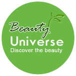 beauty unuverse
