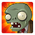Download Plants vs. Zombies FREE Mod v5.6.1 Apk (Sun/Coins) For Android