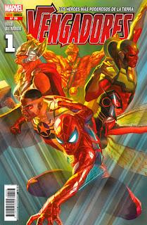 http://nuevavalquirias.com/vengadores-serie-regular-comic-comprar.html