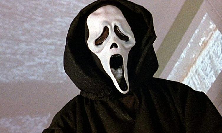 Fakta Menarik di Balik Topeng-Topeng Seram di Film Horor