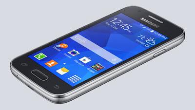 Samsung Galaxy 17