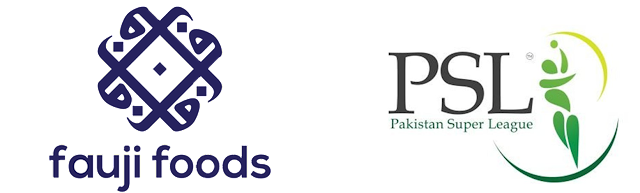 Fauji Foods partners with Karachi Kings for Pakistan Super League 2019 - PSL_2019