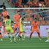 Felda Berdepan Ujian Getir Di Stadium Darul Aman