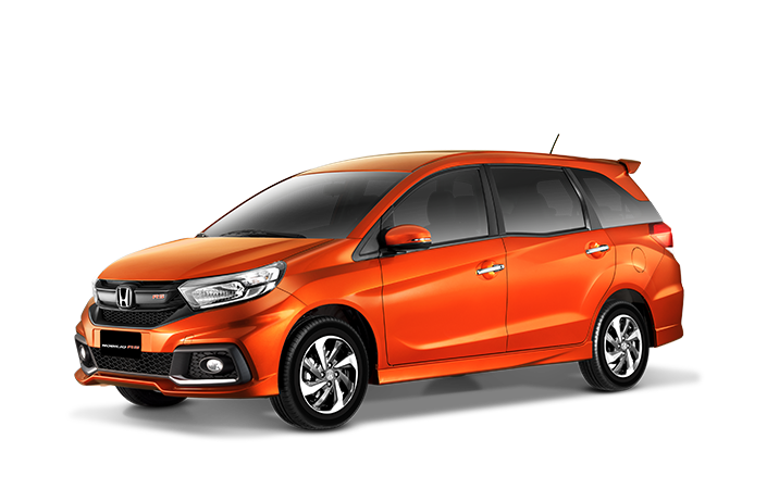 THE ULTIMATE CAR GUIDE Car Profiles Honda Mobilio