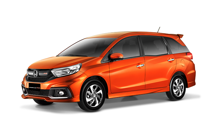 The ultimate car guide car profiles honda mobilio for Mobilia o mobilio