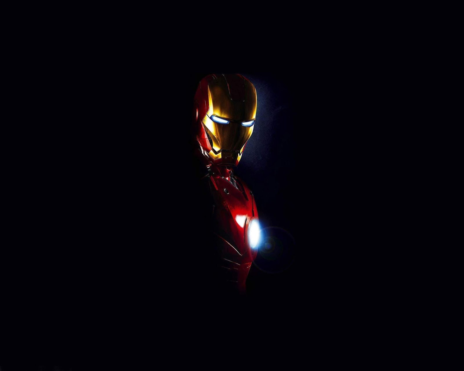 37 Iron Man Wallpaper Wallpaper Carax