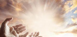 Doa Mau Tidur dan Artinya
