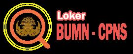 Loker BUMN - CPNS Januari 2018