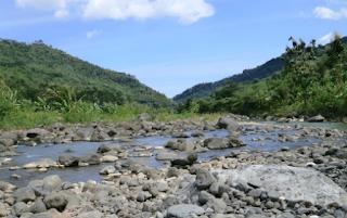 Wisata Mengetahui Adat Lokal di Duwet