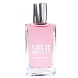 6 Parfum Yang Wangi Dan Tahan Lama Untuk Wanita