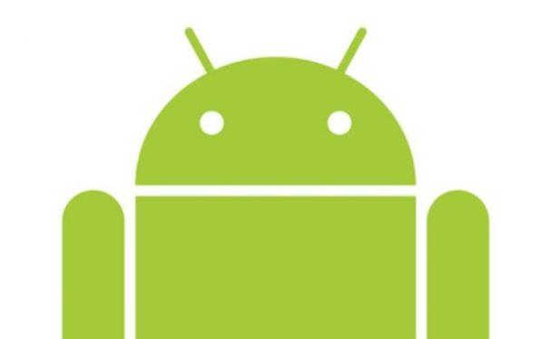 bloccare numero di telefono in chiamata indesiderato su Android con app di default.