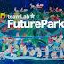 [澳門] teamLab 藝術展 - 未來遊樂園