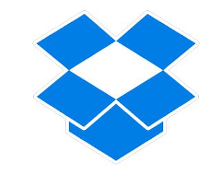 http://www.softexiaa.com/2017/02/dropbox-20317-testing-dropbox-19412.html
