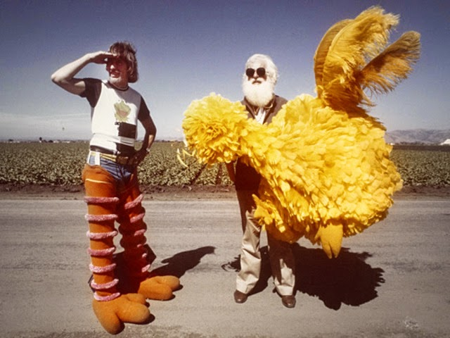 https://i0.wp.com/3.bp.blogspot.com/-lr-qQvgH_ho/U4Dz5Pg18RI/AAAAAAAAAjM/Ag1r0zPSM6Q/s1600/big+bird.jpg?w=474